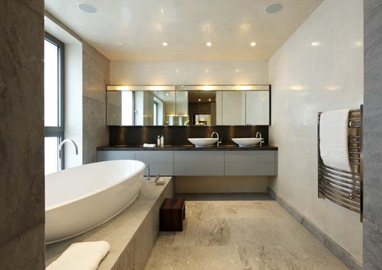 Magnificent Modern Bathroom 538 x 380 · 108 kB · jpeg