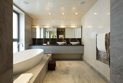 Click to view this Bathroom