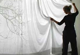 The History Of Curtains And Drapes Window Treatments