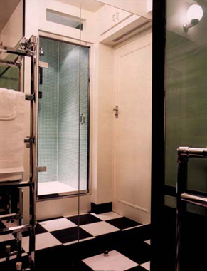1930s Bathroom Design on Click The Thumbnails Below To View Gallery Of This Bathroom Design
