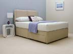 Buy Beds Online from the Bed Centre