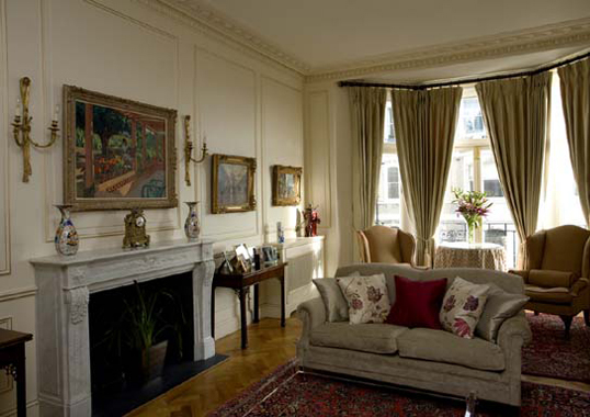 Traditional interior design building design pinterest for Traditional interior design