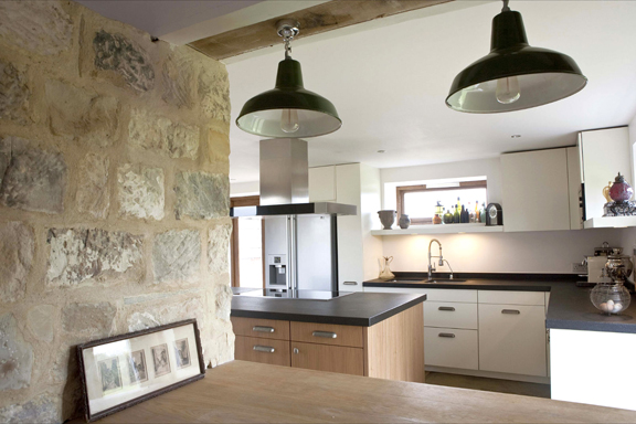 Kitchen Design, Kitchen Lighting ...